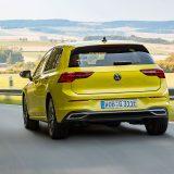 autonet.hr_VolkswagenGolf-eHybrid_vijesti_2021-02-25_002