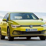 autonet.hr_VolkswagenGolf-eHybrid_vijesti_2021-02-25_003