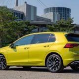 autonet.hr_VolkswagenGolf-eHybrid_vijesti_2021-02-25_004