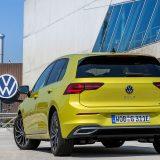 autonet.hr_VolkswagenGolf-eHybrid_vijesti_2021-02-25_005