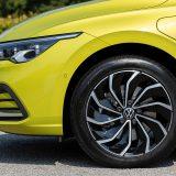 autonet.hr_VolkswagenGolf-eHybrid_vijesti_2021-02-25_006