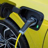 autonet.hr_VolkswagenGolf-eHybrid_vijesti_2021-02-25_007