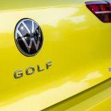 autonet.hr_VolkswagenGolf-eHybrid_vijesti_2021-02-25_008