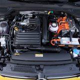 autonet.hr_VolkswagenGolf-eHybrid_vijesti_2021-02-25_010