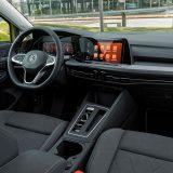 autonet.hr_VolkswagenGolf-eHybrid_vijesti_2021-02-25_011