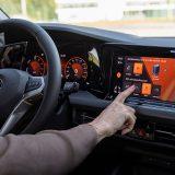 autonet.hr_VolkswagenGolf-eHybrid_vijesti_2021-02-25_012