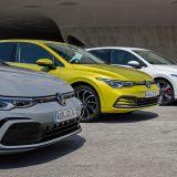autonet.hr_VolkswagenGolf-eHybrid_vijesti_2021-02-25_013