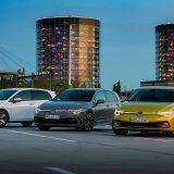 autonet.hr_VolkswagenGolf-eHybrid_vijesti_2021-02-25_014