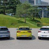 autonet.hr_VolkswagenGolf-eHybrid_vijesti_2021-02-25_015