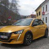 autonet.hr_Peugeot208GTLine_test_2021-02-26_001