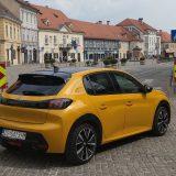 autonet.hr_Peugeot208GTLine_test_2021-02-26_002