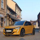 autonet.hr_Peugeot208GTLine_test_2021-02-26_003
