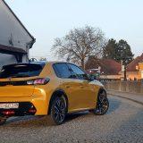autonet.hr_Peugeot208GTLine_test_2021-02-26_004