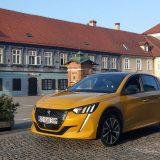 autonet.hr_Peugeot208GTLine_test_2021-02-26_005