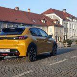 autonet.hr_Peugeot208GTLine_test_2021-02-26_006