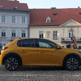 autonet.hr_Peugeot208GTLine_test_2021-02-26_007