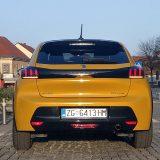 autonet.hr_Peugeot208GTLine_test_2021-02-26_008