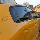autonet.hr_Peugeot208GTLine_test_2021-02-26_009