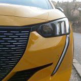 autonet.hr_Peugeot208GTLine_test_2021-02-26_010