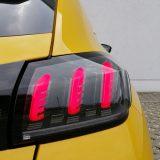 autonet.hr_Peugeot208GTLine_test_2021-02-26_011