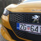 autonet.hr_Peugeot208GTLine_test_2021-02-26_012
