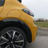 autonet.hr_Peugeot208GTLine_test_2021-02-26_015