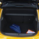 autonet.hr_Peugeot208GTLine_test_2021-02-26_017