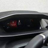 autonet.hr_Peugeot208GTLine_test_2021-02-26_021