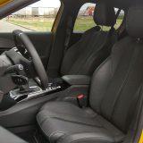 autonet.hr_Peugeot208GTLine_test_2021-02-26_023