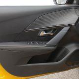 autonet.hr_Peugeot208GTLine_test_2021-02-26_026
