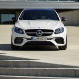autonet_Mercedes-AMG_E63_S_2017-02-06_009