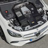 autonet_Mercedes-AMG_E63_S_2017-02-06_011