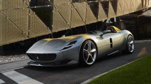 Ovo su najljepši automobili u povijesti – prema matematici