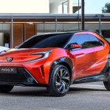 autonet.hr_ToyotaAyxoXprologue_vijesti_2021-03-17_001