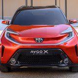 autonet.hr_ToyotaAyxoXprologue_vijesti_2021-03-17_002