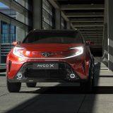autonet.hr_ToyotaAyxoXprologue_vijesti_2021-03-17_003