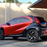 autonet.hr_ToyotaAyxoXprologue_vijesti_2021-03-17_005