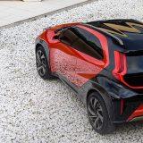 autonet.hr_ToyotaAyxoXprologue_vijesti_2021-03-17_006