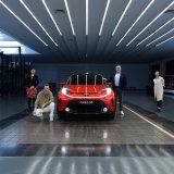 autonet.hr_ToyotaAyxoXprologue_vijesti_2021-03-17_007