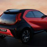 autonet.hr_ToyotaAyxoXprologue_vijesti_2021-03-17_009