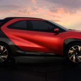 autonet.hr_ToyotaAyxoXprologue_vijesti_2021-03-17_010