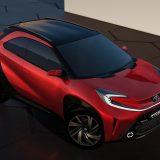 autonet.hr_ToyotaAyxoXprologue_vijesti_2021-03-17_012