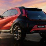 autonet.hr_ToyotaAyxoXprologue_vijesti_2021-03-17_013