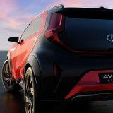 autonet.hr_ToyotaAyxoXprologue_vijesti_2021-03-17_014
