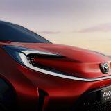 autonet.hr_ToyotaAyxoXprologue_vijesti_2021-03-17_016