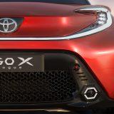 autonet.hr_ToyotaAyxoXprologue_vijesti_2021-03-17_018