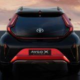 autonet.hr_ToyotaAyxoXprologue_vijesti_2021-03-17_021