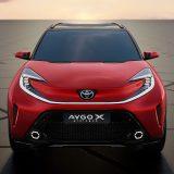autonet.hr_ToyotaAyxoXprologue_vijesti_2021-03-17_022