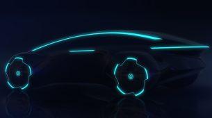 Izgleda li ovako budućnost Volkswagena?