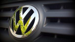 Volkswagen mijenja ime za tržište SAD-a